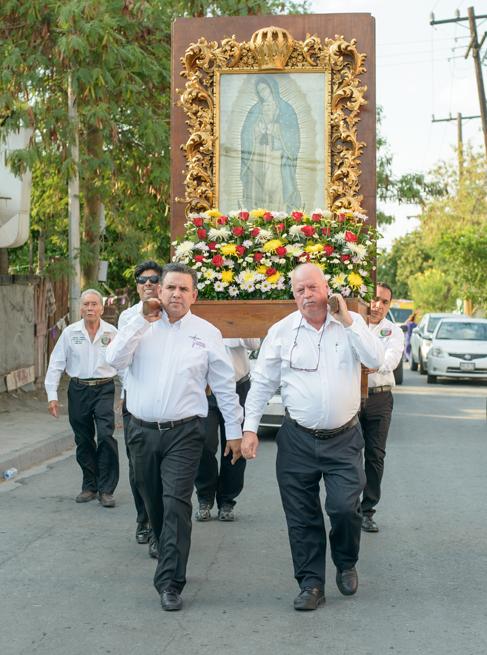 Mexico2015-FIAC_63