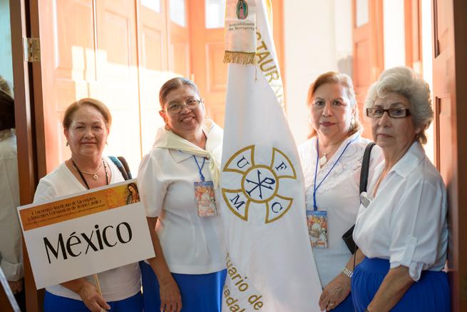 Mexico2015-FIAC_67