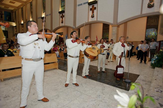 Mexico2015-FIAC_73
