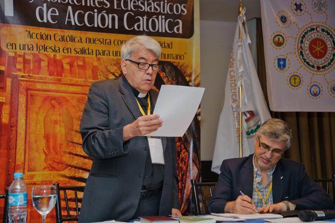 Mexico2015-FIAC_86