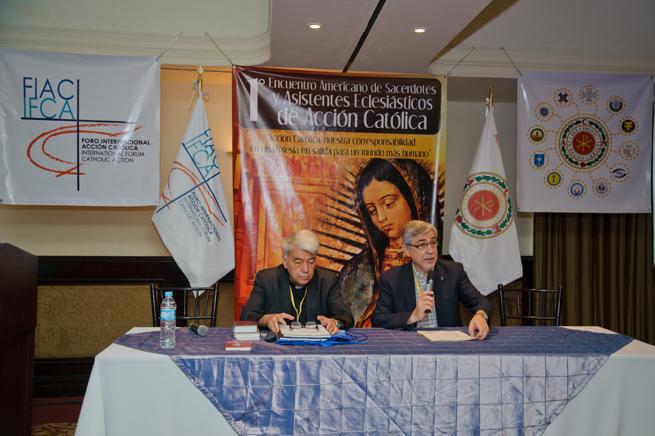 Mexico2015-FIAC_87