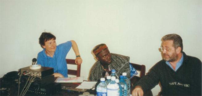 Nairobi2000_10