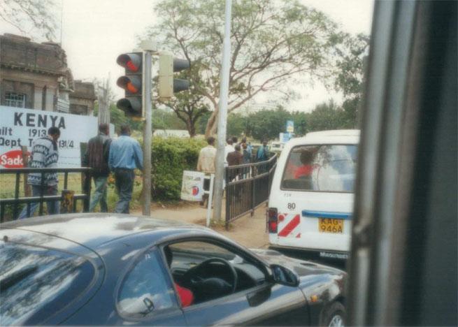 Nairobi2000_3