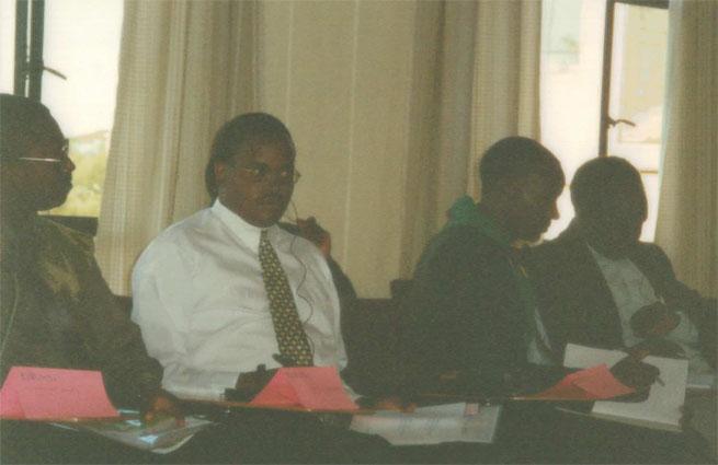 Nairobi2000_4