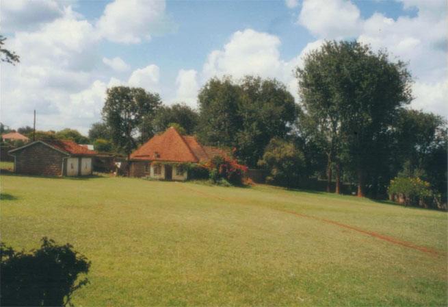 Nairobi2000_5