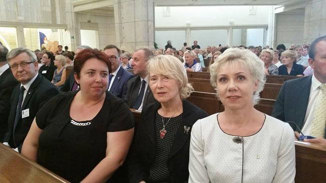 PolandIICongress2015_1