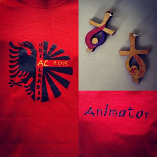 albania-oria_3b