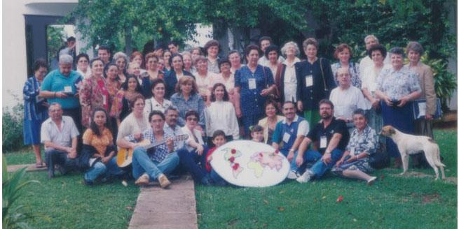 asuncion1996-hp