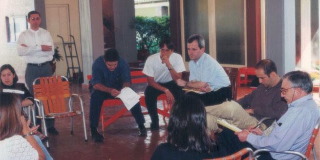 hp_mexico1999