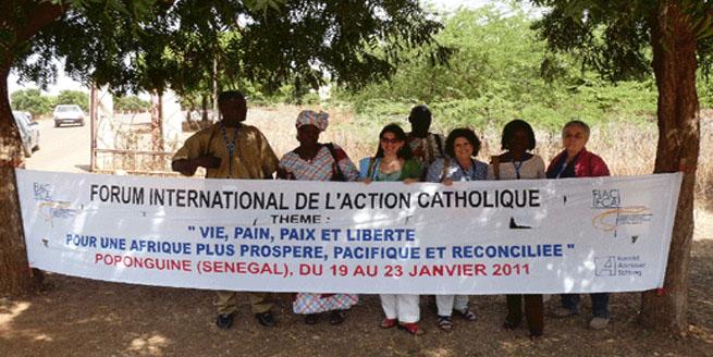 Dakar_2011