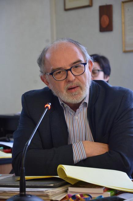 Lucio Turra
