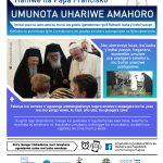 mailing_oracion por la paz_Kirundi