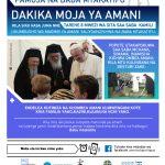 mailing_oracion por la paz_Kiswahili