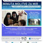 mailing_oracion por la paz_croato