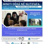 mailing_oracion por la paz_ewe-togo