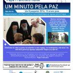 mailing_oracion por la paz_guarani