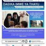 mailing_oracion por la paz_kikuyu