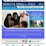 mailing_oracion por la paz_maltese