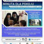 mailing_oracion por la paz_polaco2