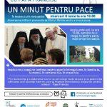 mailing_oracion-por-la-paz_rumano2