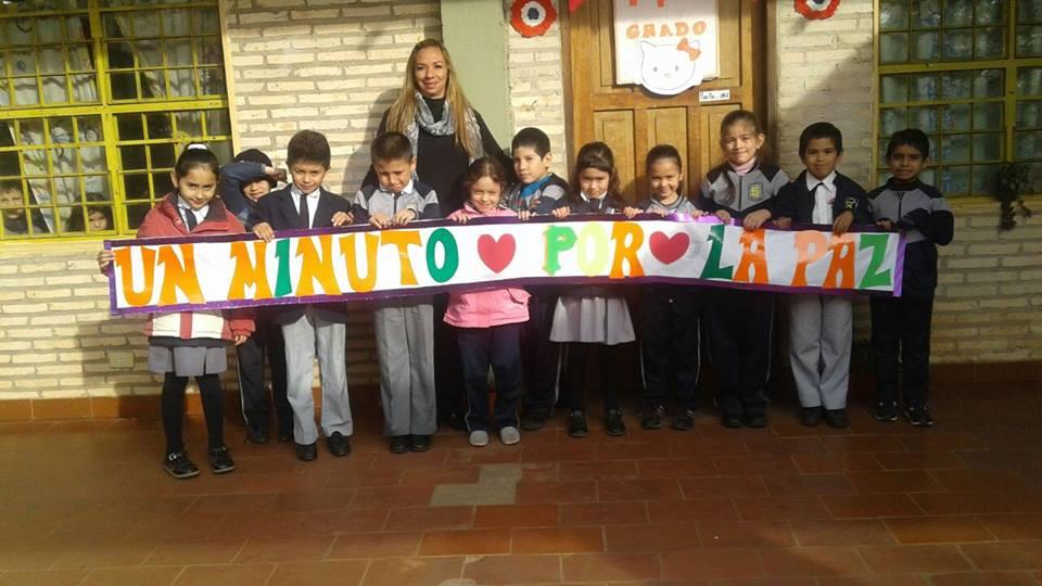 Acción Católica del Paraguay (Diócesis de San Lorenzo) 9