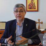 Emilio Inzaurraga