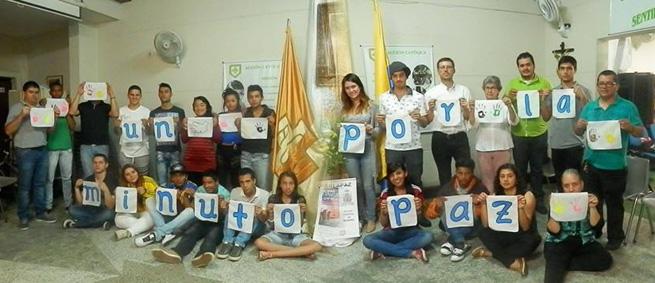 Medellin-UMPP2016