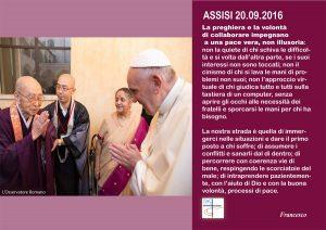Assisi_DUE_riquadro