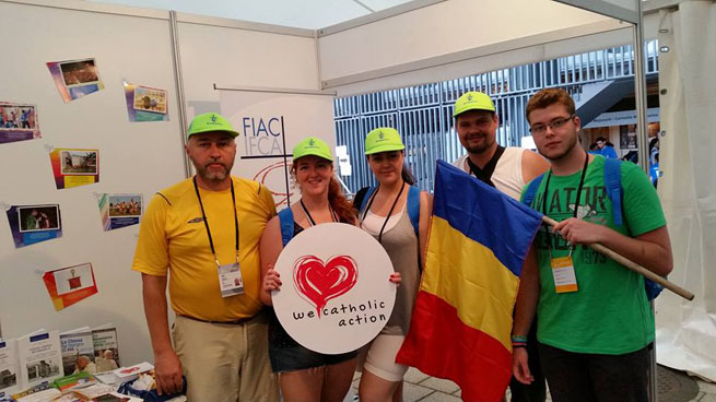 Kracow2016_07
