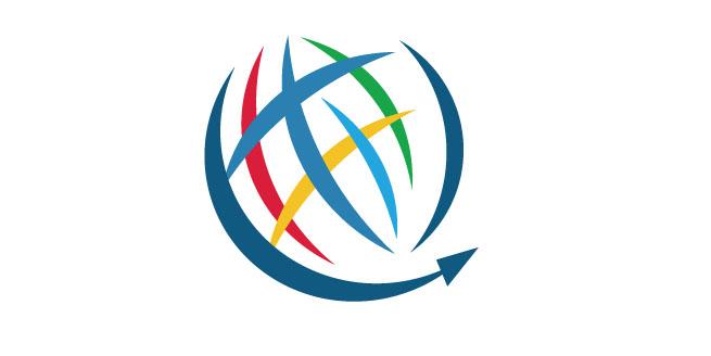 Logo_congress2017