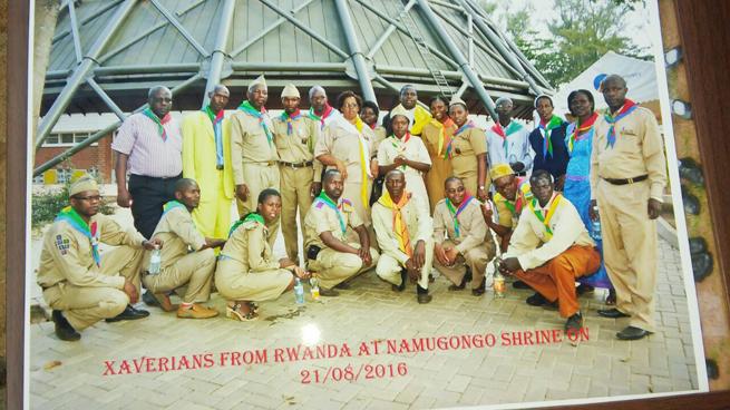 uganda-aout2016_10