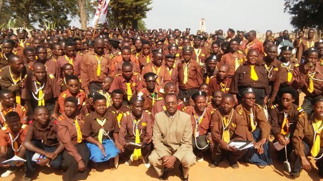 uganda-aout2016_2