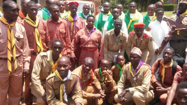 uganda-aout2016_6