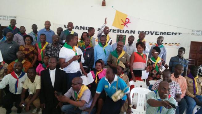 uganda-aout2016_8