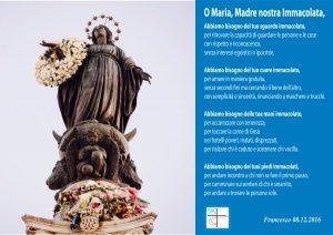 Preghiera_Madonna_dicembre_2