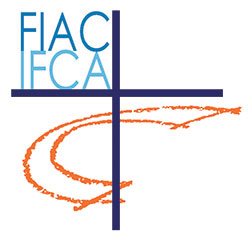 FIAC IFCA