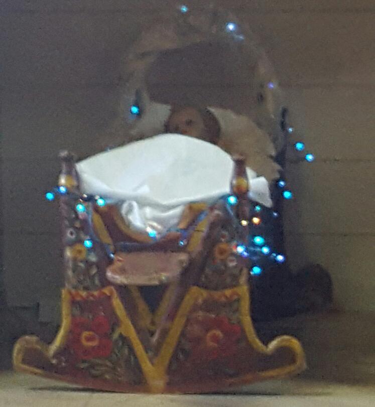 Natale Lezha 4