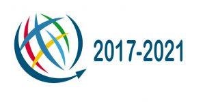 Logo DopoCongresso