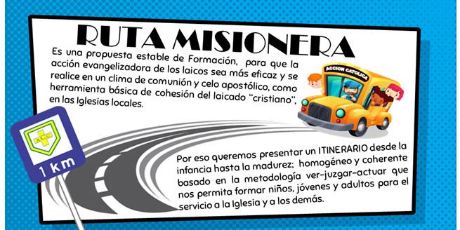 2 RutaMision