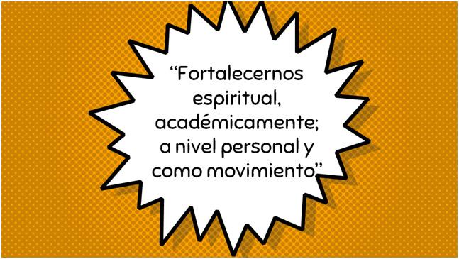 8 Movimento