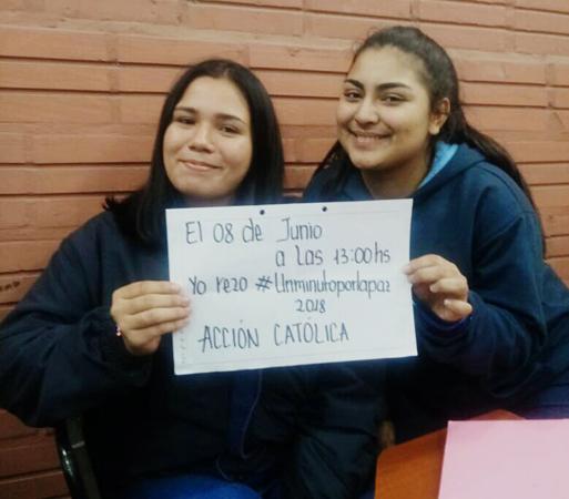 ParaguayUMPP2018 6