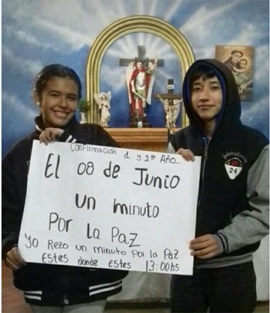 ParaguayUMPP2018 8