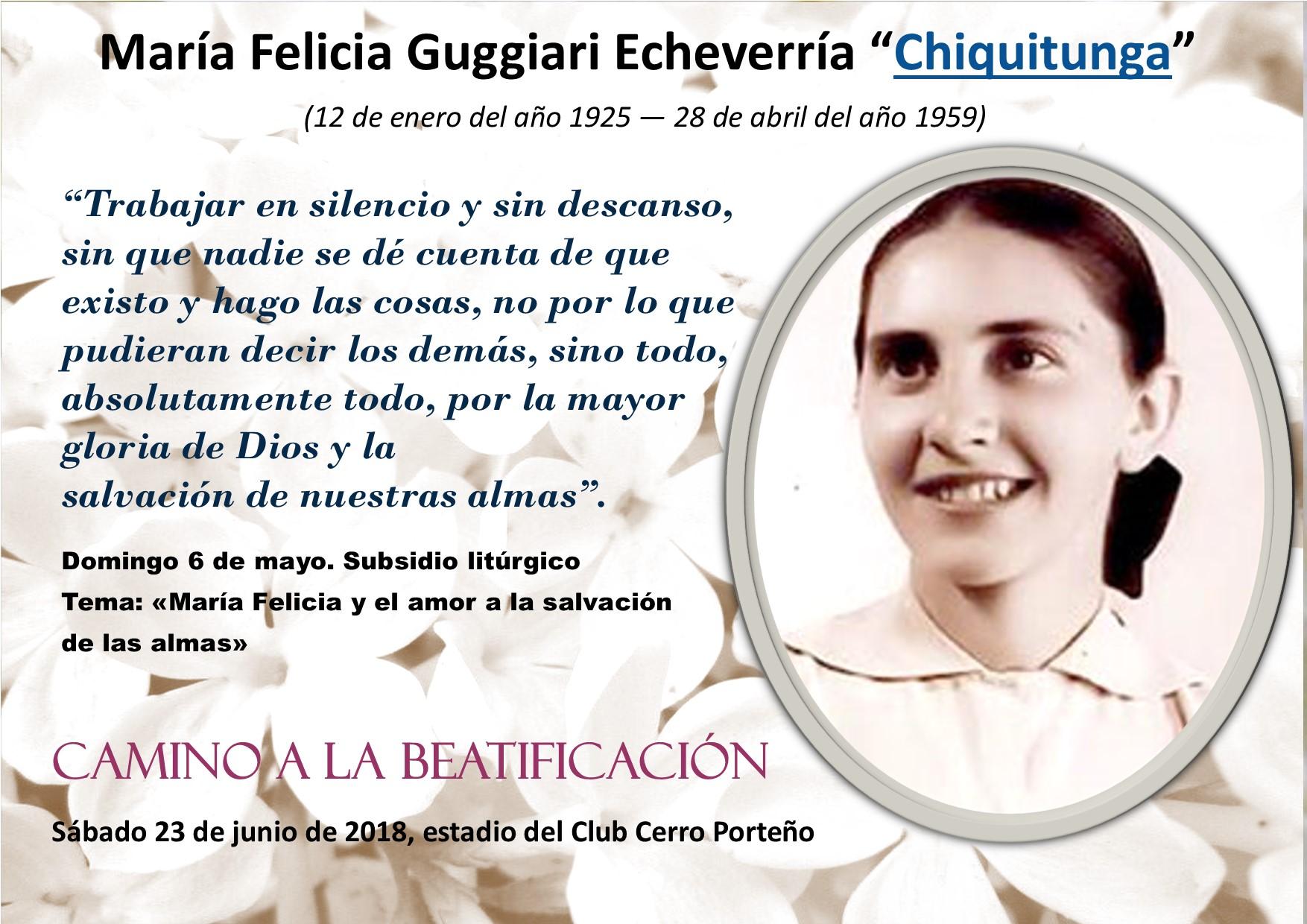Chiquimensaaje1