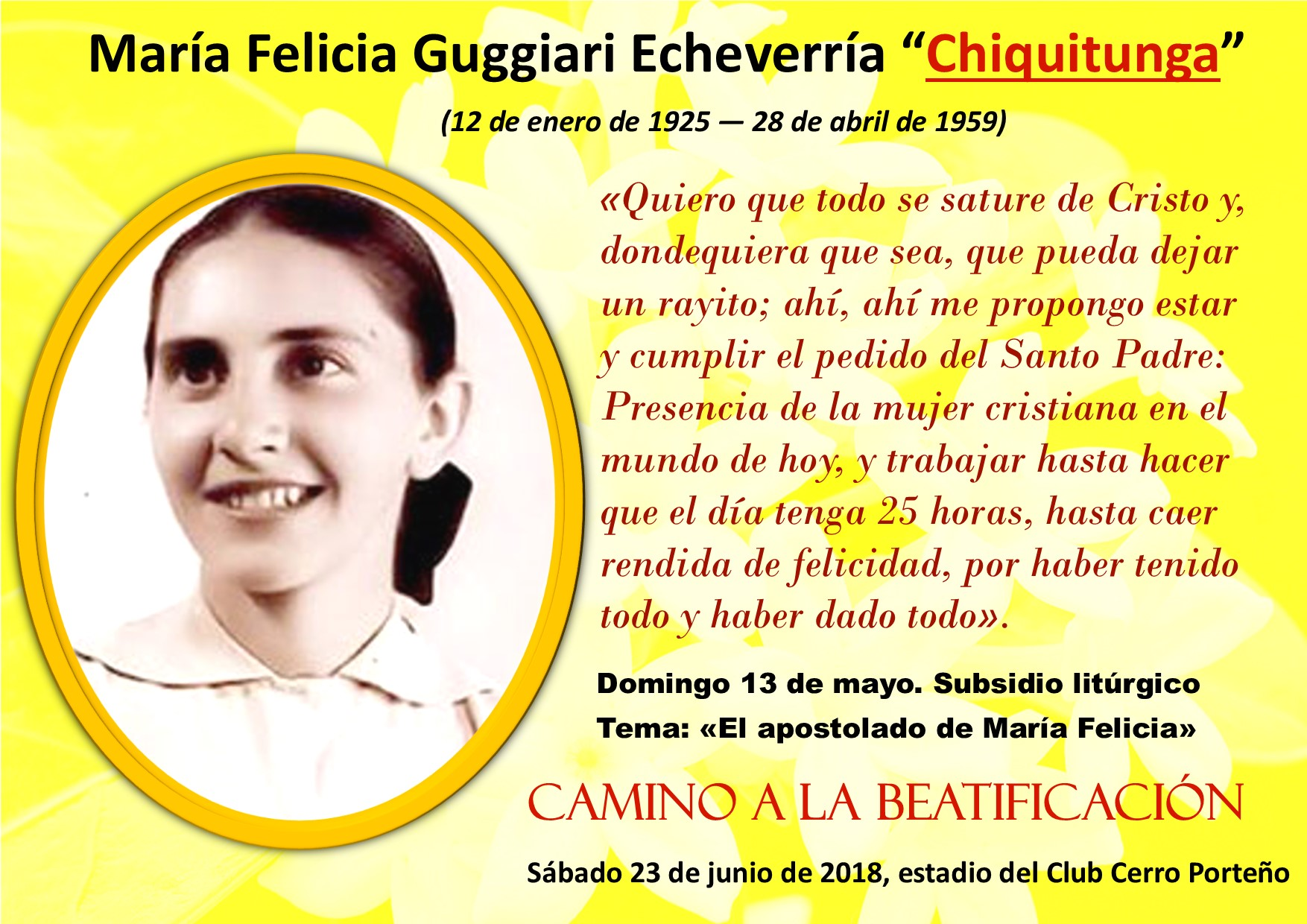 Chiquimensaaje2