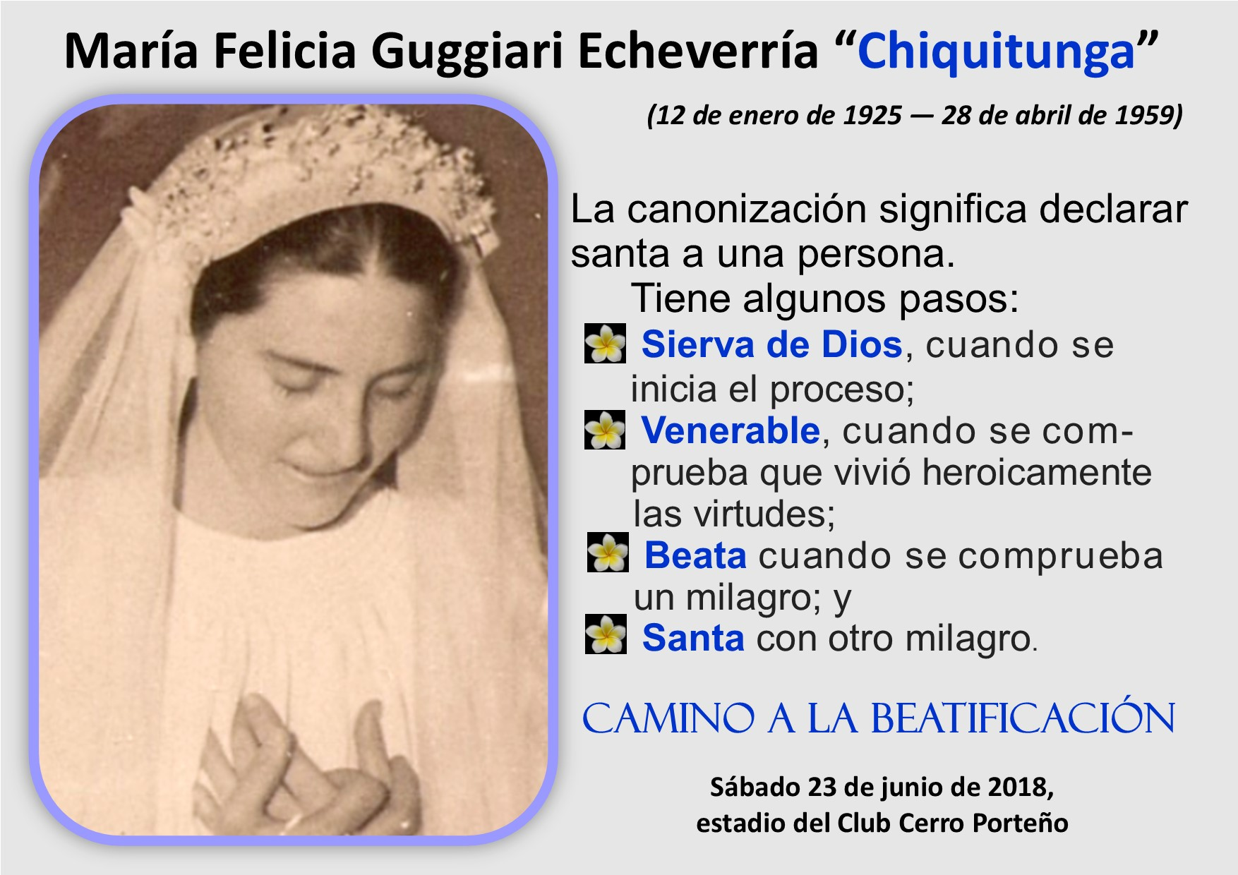 Chiquimensaaje7