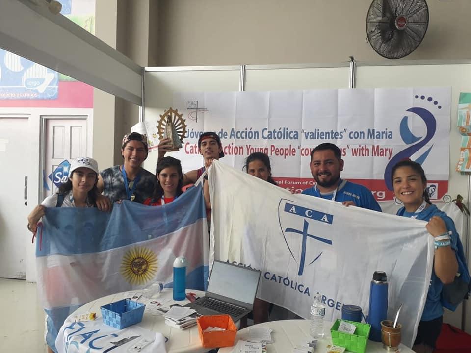24.01.20189 AC Argentina San Juan