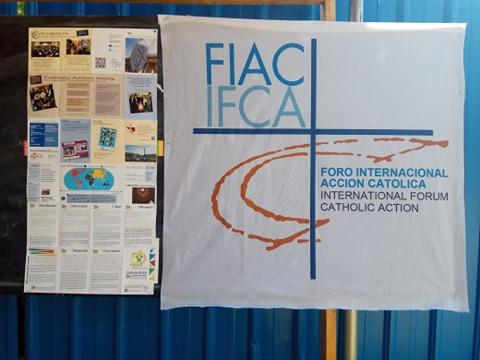 FIAC GJ 1