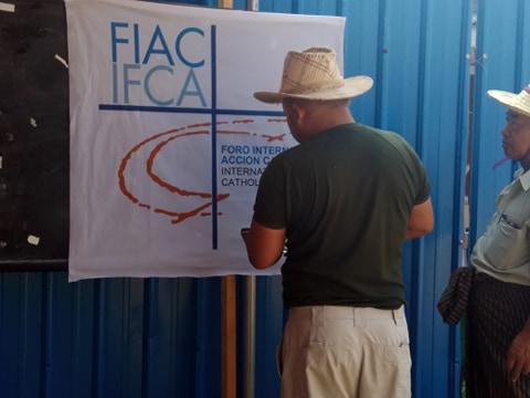 FIAC GJ 2