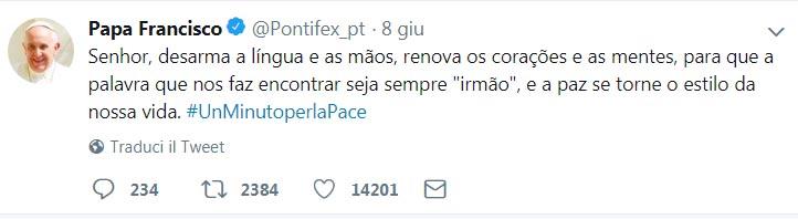 Tweet PT