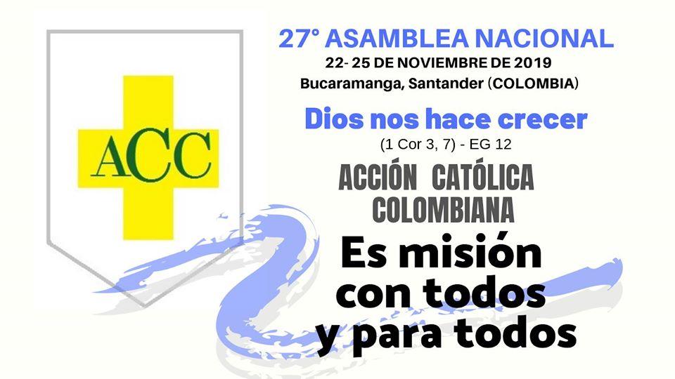 AC Colombia27asableanacional